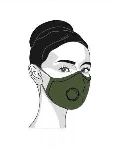 Маските за дишане и какво трябва да знаем за тях?